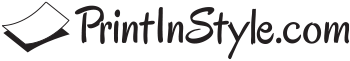PrintInStyle.com