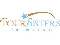Four Sisters Printing