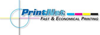 Printnet LLC