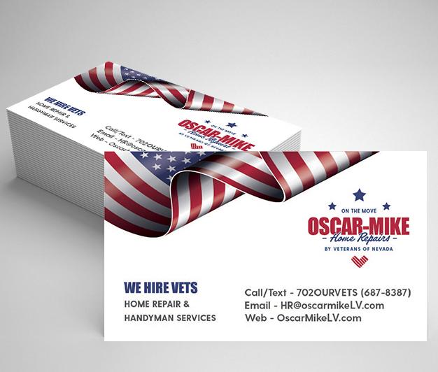 Coast 2 Coast Printing & Marketing LLC