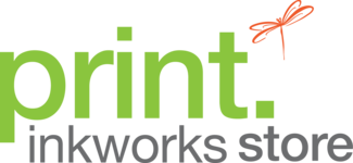 Inkworks Store Print & Design Group