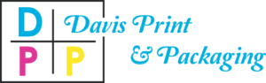 Davis Print & Packaging LLC