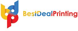 Best Deal Printing