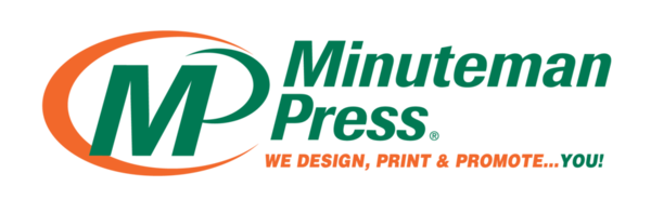 Minuteman Press National Print Service