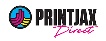 Bold City Printing