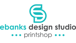 Ebanks Design Studio Print Shop