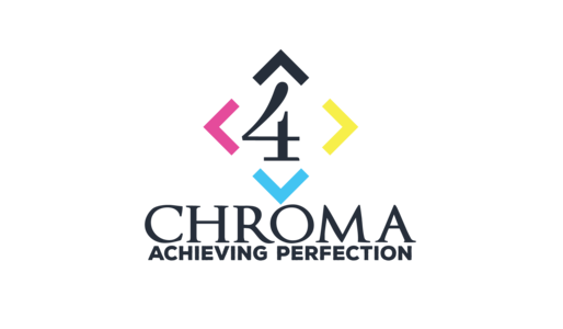 4chroma