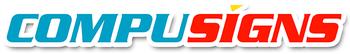 Compu Signs Inc,