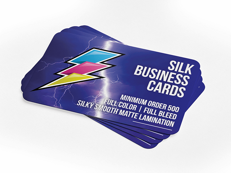 Tampa printing company business cards tampa brochures tampa tampa silk business cards colourmoves