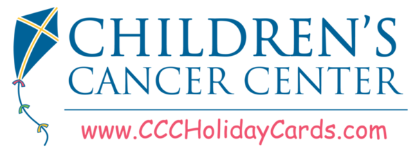Children's Cancer Center