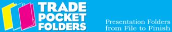 Trade Pocket Folders