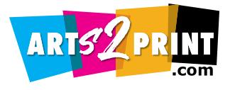Arts2print.com