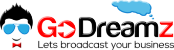 Go Dreamz, Inc