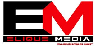 ELIQUE.MEDIA