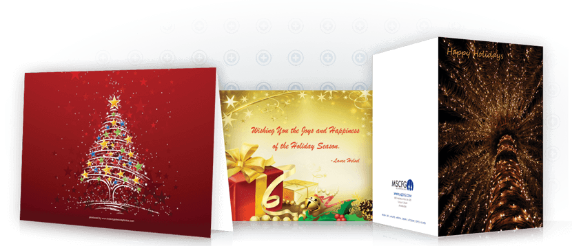 Pim graphics for all your printing needs invitationsgreeting cards reheart Image collections