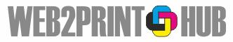 Web2PrintHub.co.uk