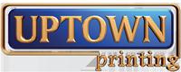 Uptown Printing