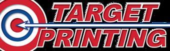 Target Printing