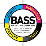 Bass Printing