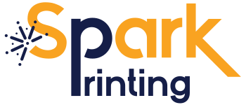 Spark Printing