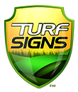TurfSigns