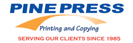 Pine Press