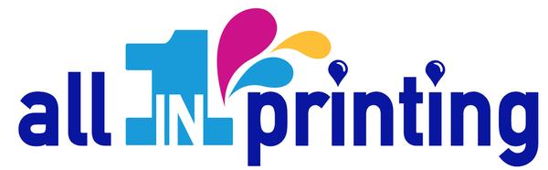 NYC Printing Co
