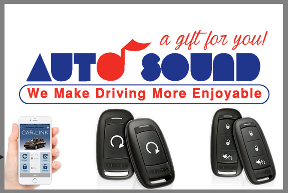 Auto Sound Company Inc - Aftermarket Verhicle Accessory