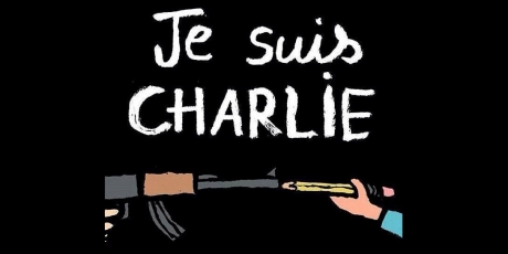 https://s3.amazonaws.com/avaaz_images/13732_je_suis_charlie_1_460x230.jpg