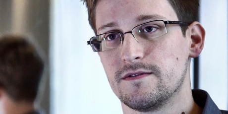 Affaire Snowden [topic Unique] 5341_129970720__421157c_1_460x230