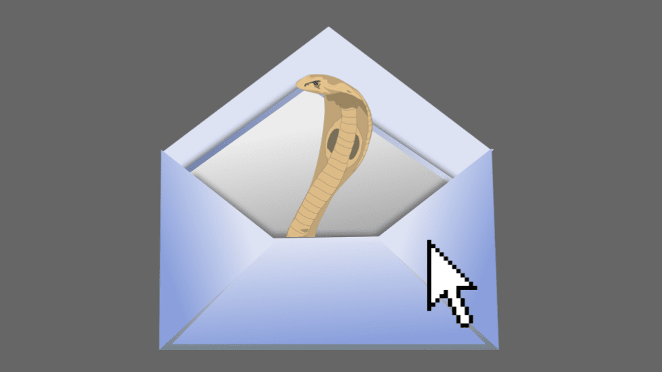 mailsploit-featured.png