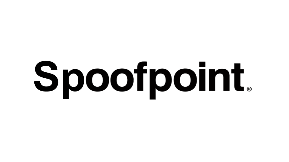 Spoofpoint