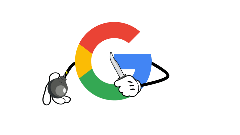 Weaponizing-Google-Featured