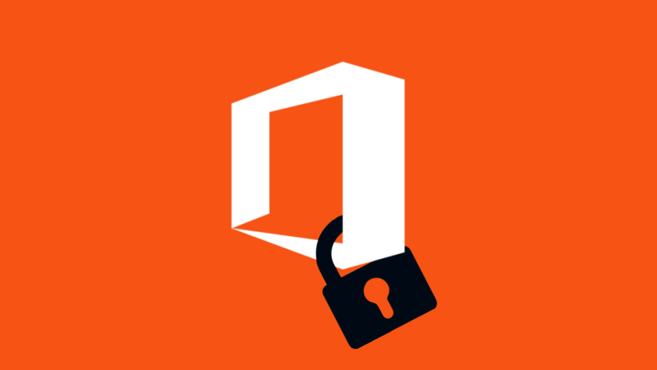 8 Security Considerations When Moving to Office 365