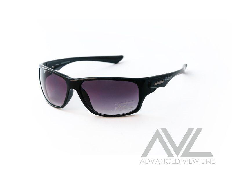 Модные солнцезащитные очки AVL 2018 Active 4b3a09e8c9a08