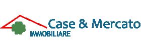 Immobiliare Case & Mercato