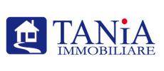Agenzia Immobiliare Tania