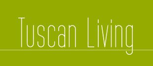 Tuscan Living Real Estate