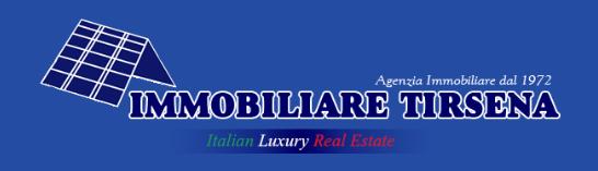 Agenzia Immobiliare Tirsena di Salvadori Angelo