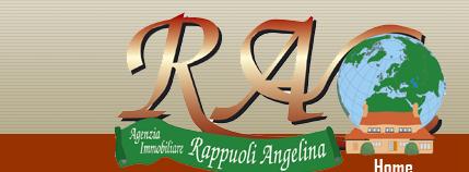 IMMOBILIARE RAPPUOLI S.R.L.