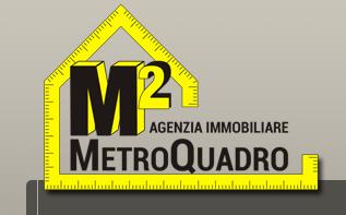 Agenzia Immobiliare MetroQuadro di Bellacci Marta & C. S.a.s.