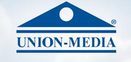 Union-Media srl