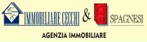 Agenzia Immobiliare di Cecchi Roberto