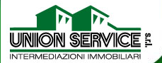 Union Service srl