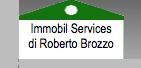 Immobil Services di Roberto Brozzo