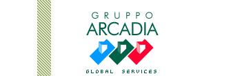Arcadia s.r.l.