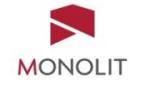 MONOLIT Immobili & Attività SNC