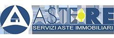 Aste Re Bergamo