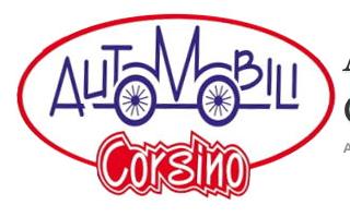 Automobili Corsino s.a.s.