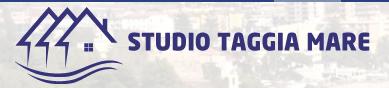 Studio Taggia Mare
